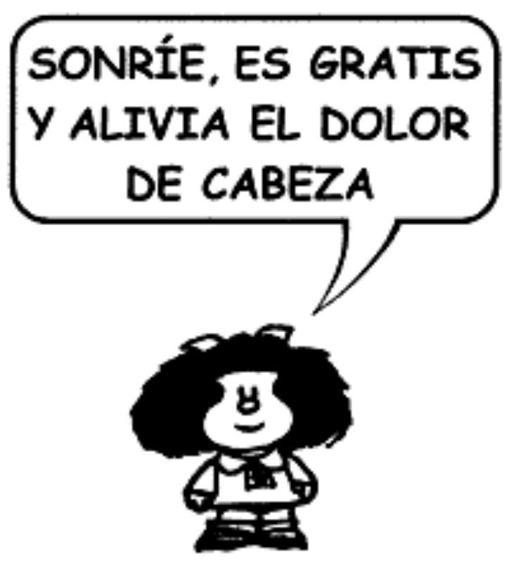 Jordi Coll // Gonzalo Valbuena (Martín). Tomo L ¡Síguenos en Facebook!: Jordi Coll Fans Club - Página 21 Zj3l