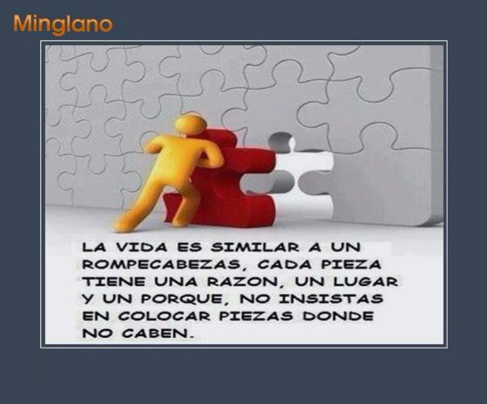 Jordi Coll // Gonzalo Valbuena (Martín). Tomo LII ¡Síguenos en Facebook!: Jordi Coll Fans Club Qd4l