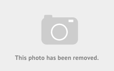 Volvo FM12 8x8 Dumper - Página 5 Removed_photo_big