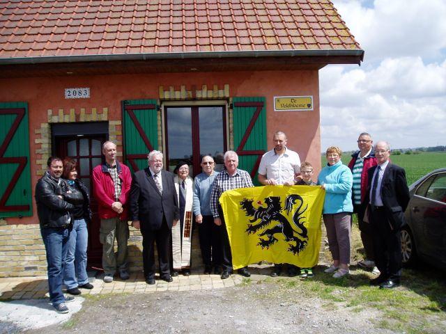 Vlaamse Euvo-borden - Pagina 5 6tyg