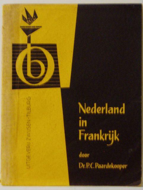 Vlaamse woordenboeken & grammatica's - Pagina 2 P1010174gb