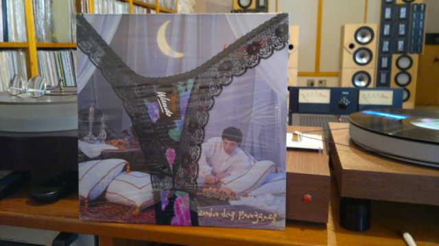 Sala do Luke  - Página 3 20120331334