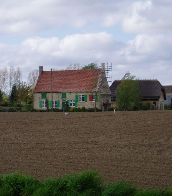 De mooiste hoeven van Frans-Vlaanderen - Pagina 2 P1010187b