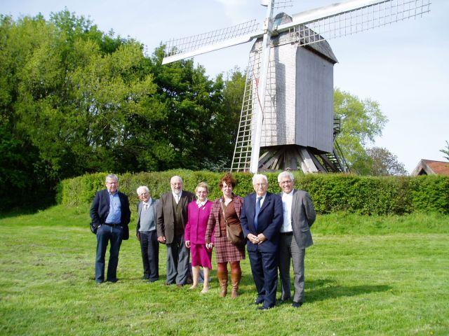 Vlaamse woordenboeken & grammatica's - Pagina 2 P1010216d