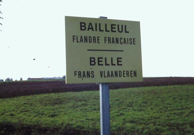 Tweetalige verkeersborden in Frans-Vlaanderen - Pagina 8 0wdb
