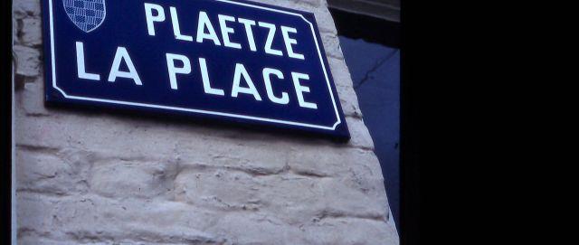 Tweetalige verkeersborden in Frans-Vlaanderen - Pagina 8 Nw7l
