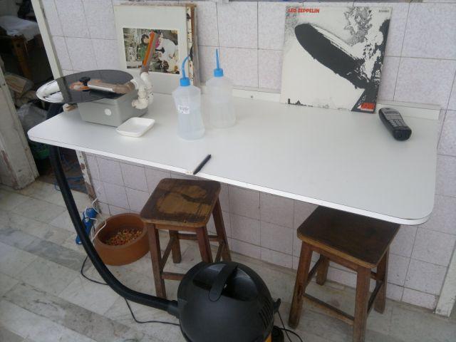 Sala do Luke  - Página 4 201212251568
