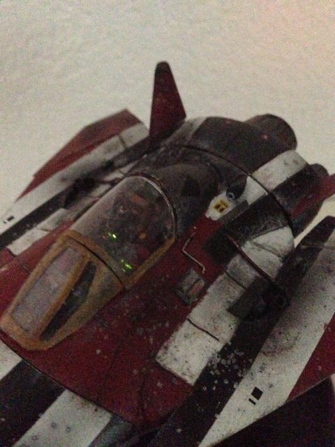 1/72 STar Wars Howlfighter Img2348hh
