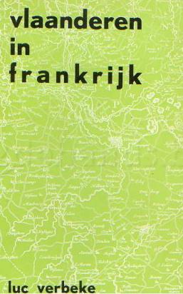 De Belgische Vlamingen en Frans-Vlaanderen - Pagina 4 Fsvr