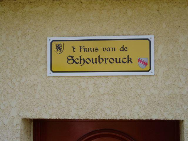 Vlaamse Euvo-borden - Pagina 5 P1010208qb