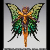 [Pronta Entrega Cloth Myth] - Dark_Dante !! Lista Atualizada em 26/04/2013 Pag. 1 !!! Pré-Venda: Cancer EX, June de Camaleão, Shun V1 Gold, Shura EX, Shiryu V2 EX e Myu de Papillon !! - Página 25 Myudepapillon2