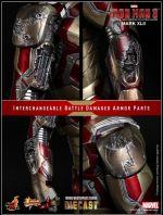 [Vendas Cloth Myth] - Dark_Dante !! Lista Atualizada em XX/XX/20XX Pag. 1 !!! Hottoysironman3markxlii