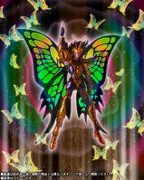 [Pronta Entrega Cloth Myth] - Dark_Dante !! Lista Atualizada em 26/04/2013 Pag. 1 !!! Pré-Venda: Cancer EX, June de Camaleão, Shun V1 Gold, Shura EX, Shiryu V2 EX e Myu de Papillon !! - Página 25 Myudepapillon5