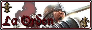 Juego - Life is Feudal y Clan La Orden=>sist.Combate=Mount and Blade - Página 2 0f2LE2