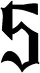 The Espada CBgbly