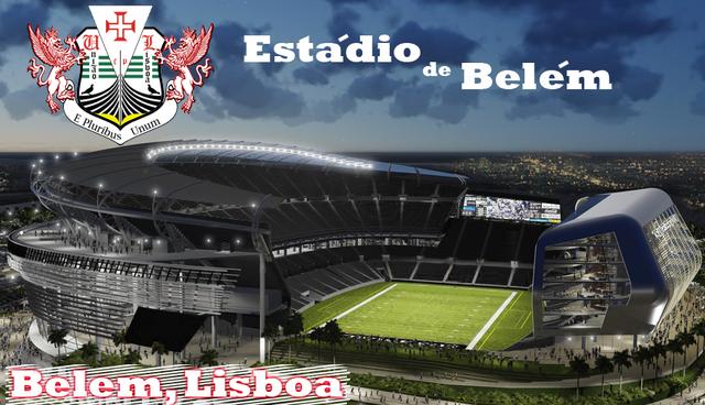 Portuguese Premier League (FM2016) O72riH