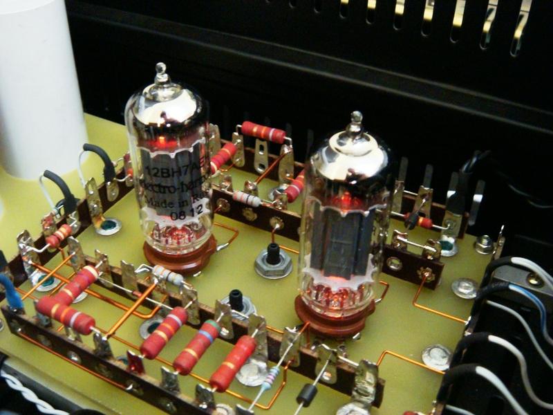 Sistema 2ch estéreo (mutante) do LUKE - Página 4 12bh7009