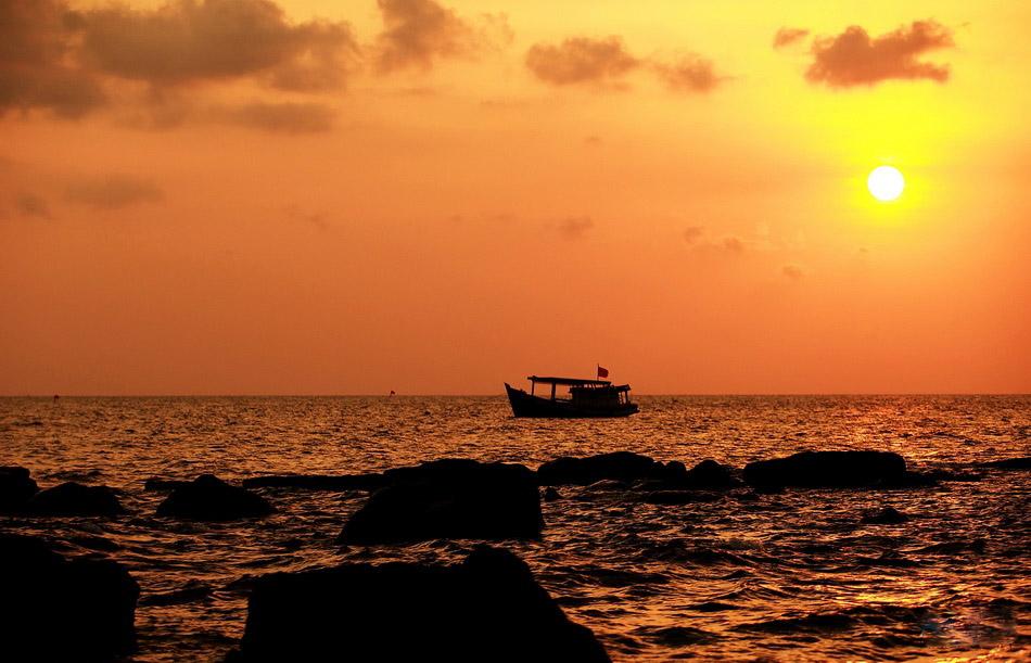 Phú Quốc hoang sơ Phuquoc01