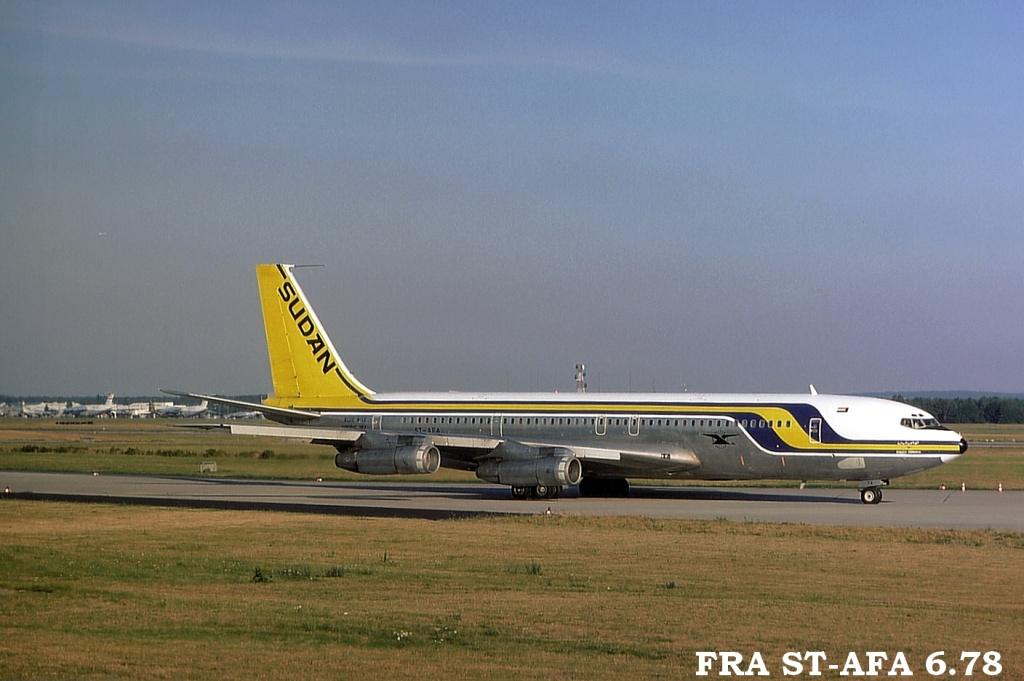 707 in FRA Frastafab