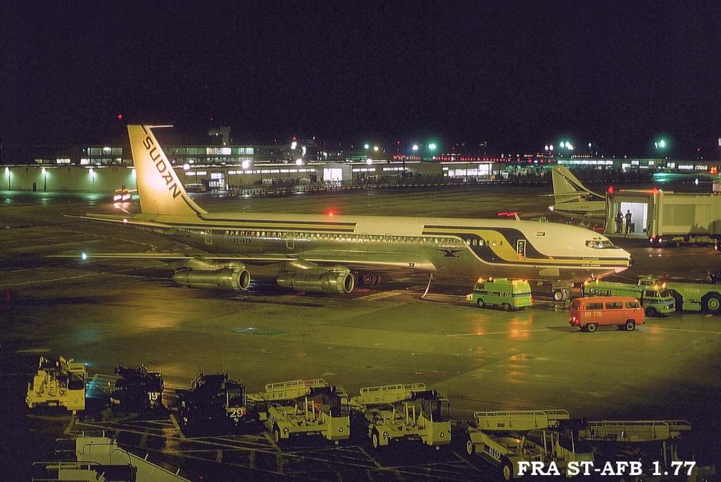 707 in FRA Frastafba