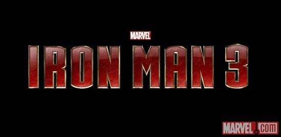 Novi Marvel filmovi - Osvetnici: Faza 2 Detailcx
