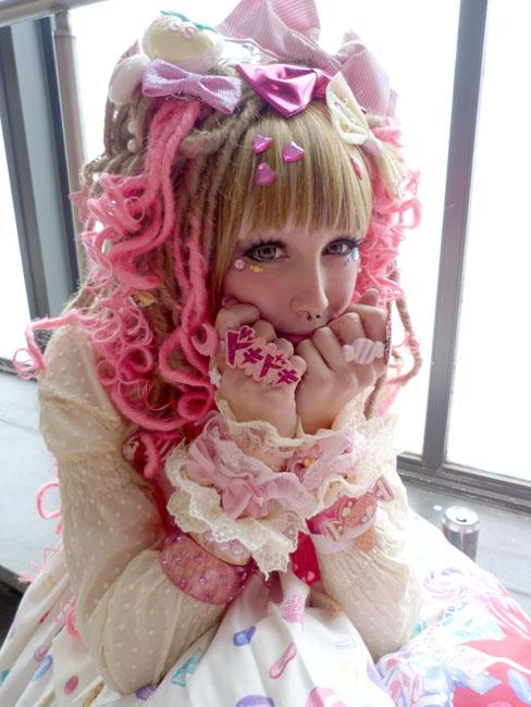 Sweet Lolita OTT - Page 2 15622978