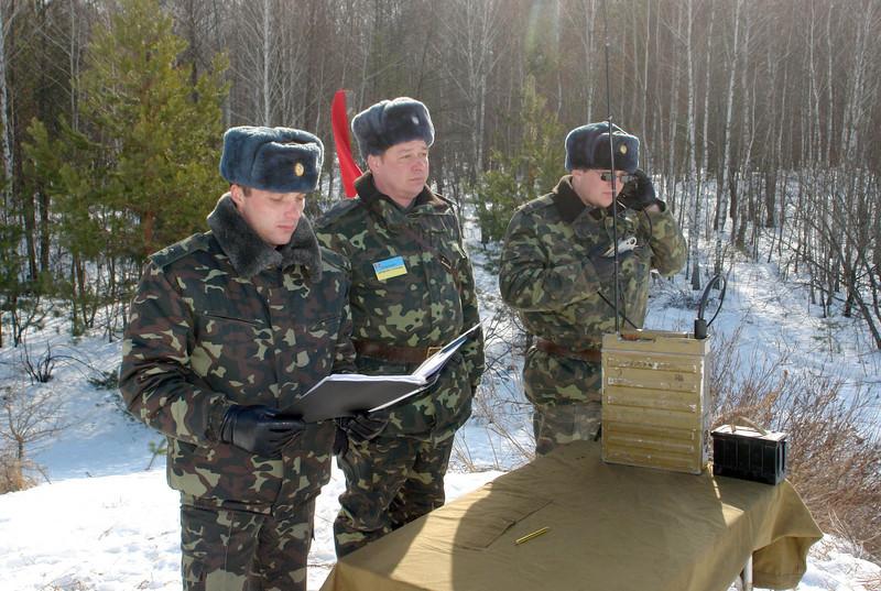 Ukrainian Armed Forces / Zbroyni Syly Ukrayiny - Page 3 2012uragans235415981