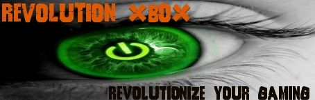 BANNER COMPETITION 5715940ac62cb87m3