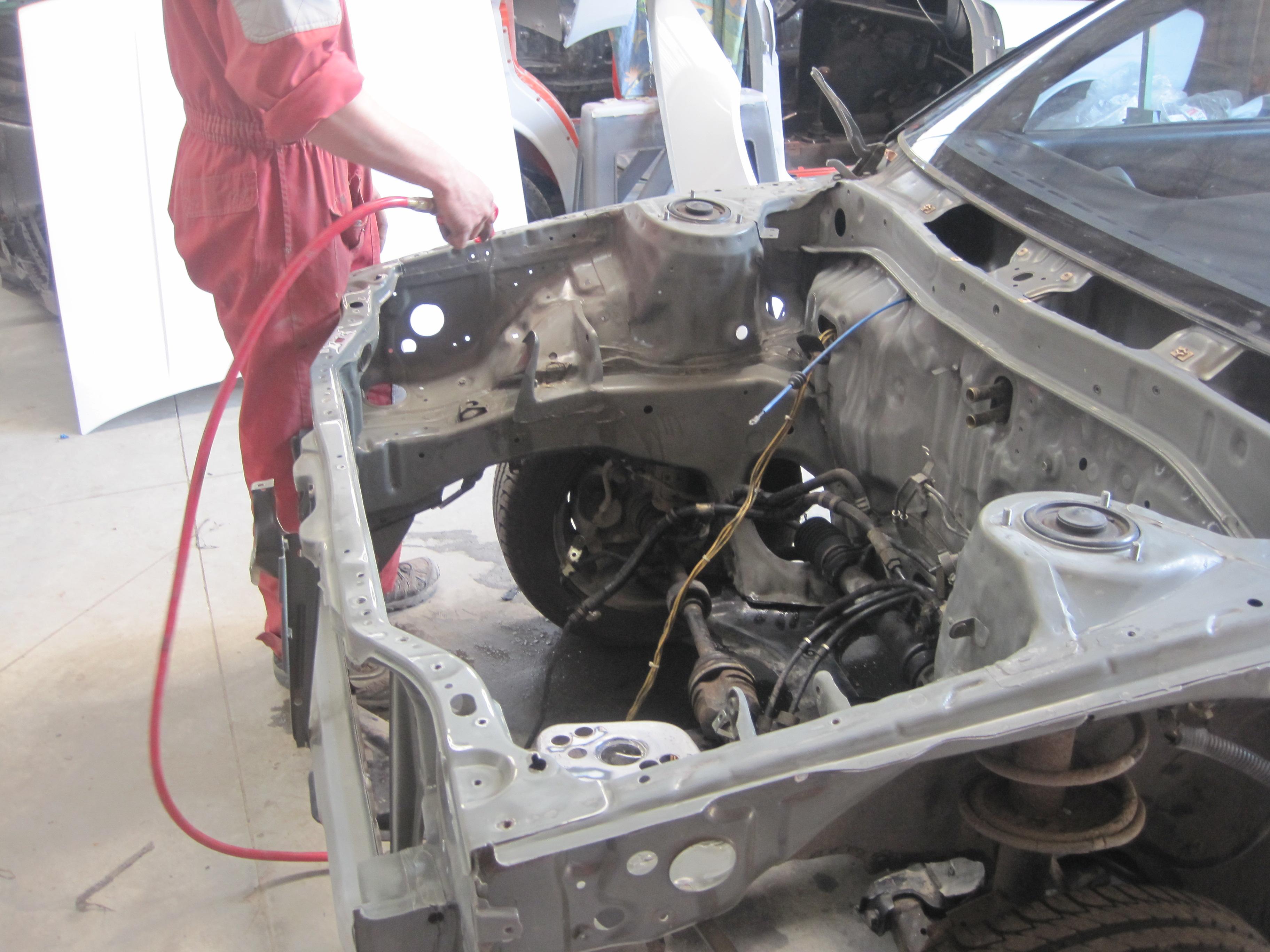 Corolla AE92 GT-i 20 Img0226fu
