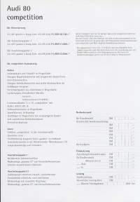 Competition prospekt Prospektpreislmy0.th