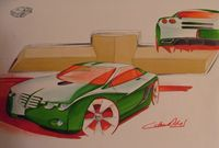 Mes dessins, ma passion, ma vie - Page 2 Dscf03462hb.th