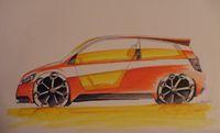 Mes dessins, ma passion, ma vie - Page 2 Dscf03470ck.th