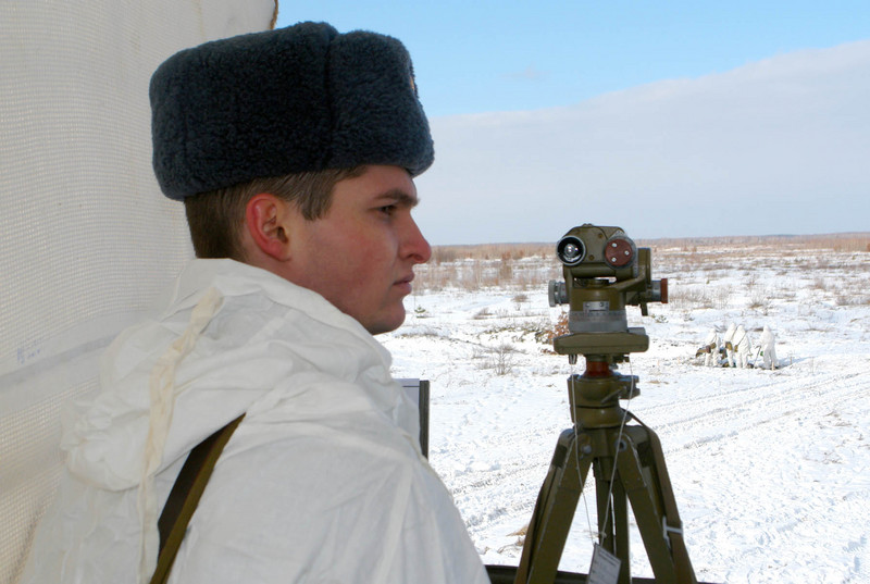 Ukrainian Armed Forces / Zbroyni Syly Ukrayiny - Page 3 2012uragans245419887