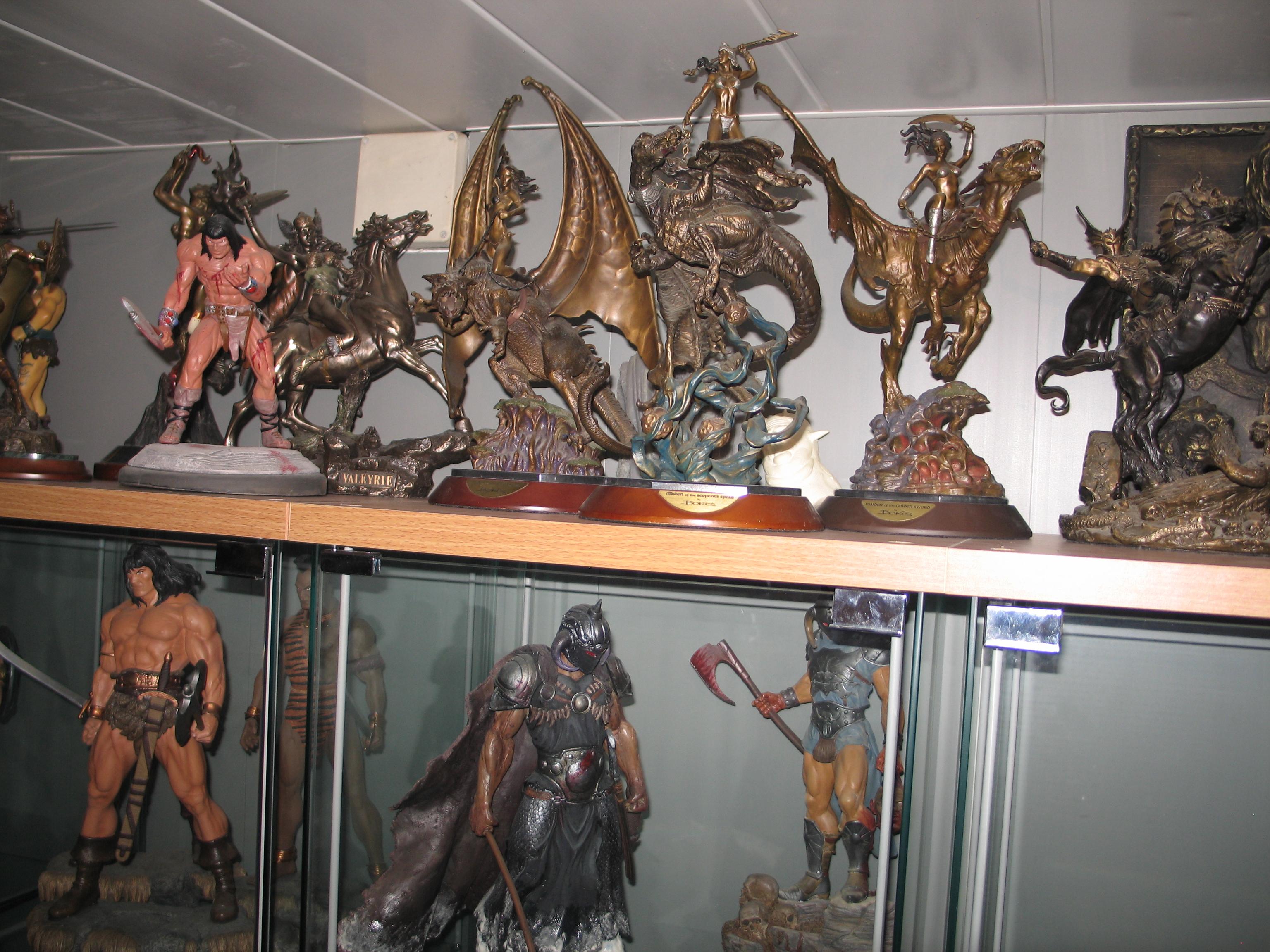 Barbarian Fan Collection Heroic-Fantasy (MAJ 01/01/13) - Page 16 050qn