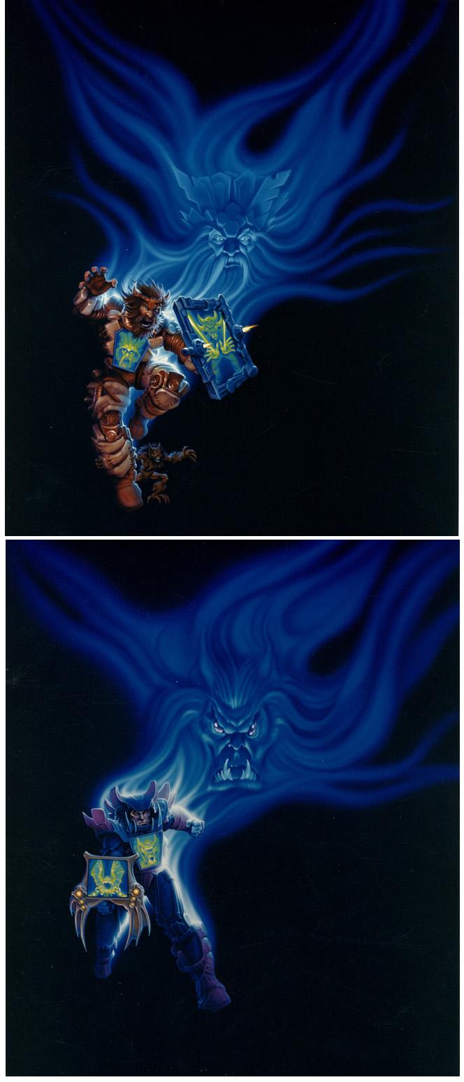 VISIONARIES (Hasbro) 1987 - Page 2 Ob9h