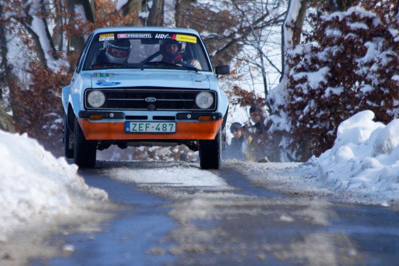 Legend Boucles de Spa 2009 - 14 février 2009 - les photos Img01302009021450ddxobn4