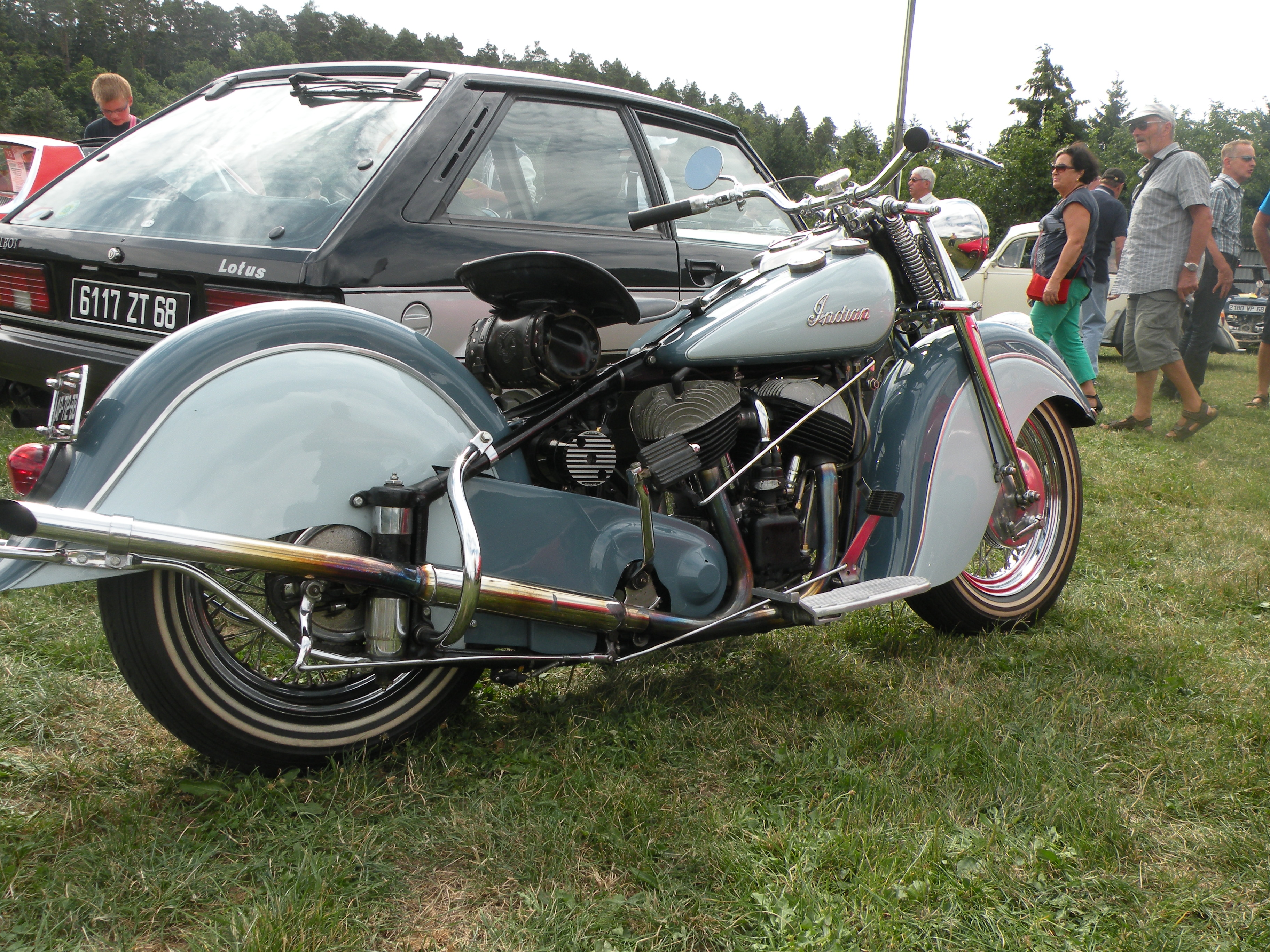 Expo Auto-Moto à Thannenkirch du 18.08.2013 17ea
