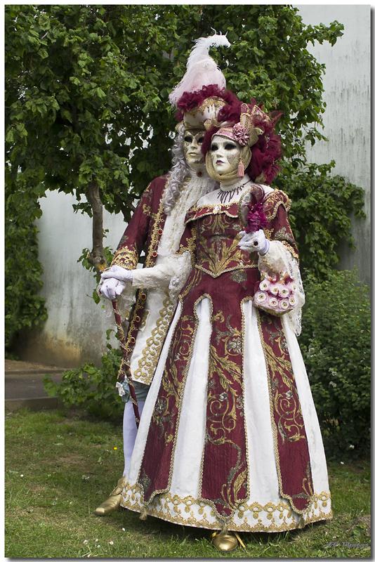 Rencontre Pentaxiste en plein Carnaval (Moyeuvre Petite, les 7 et 8 mai 2011) - Page 2 N08moyeuvreap02291