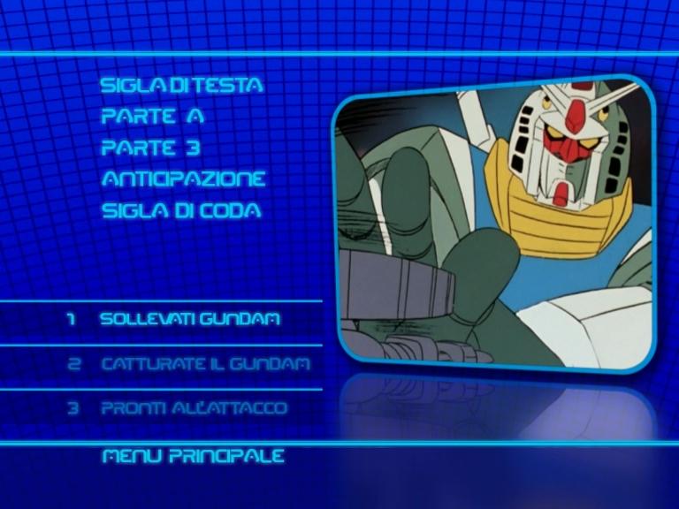 Mobile Suit Gundam (1979) (11xDVD9) Ita Serie Completa Vlcsnap2013030918h31m14