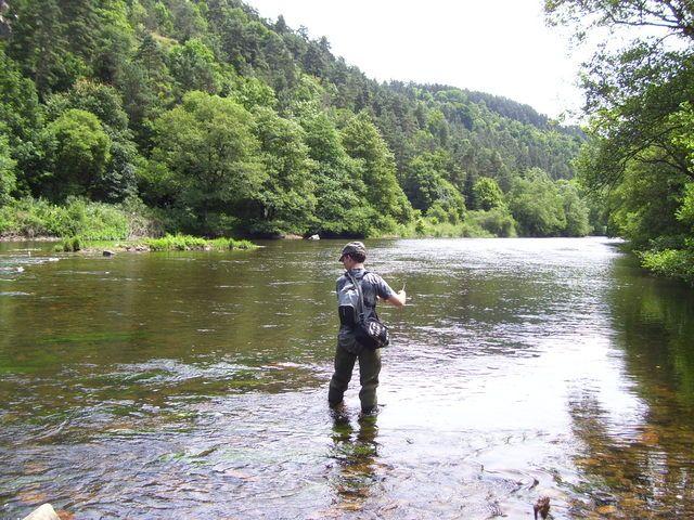 Rencontre sur l'Auvergne photos Page 7! - Page 6 1001754mr0