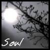 love will find a way... 1264255e46f6737m3dc5
