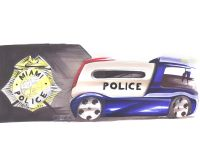 Mes dessins, ma passion, ma vie - Page 2 Policetruck2nn.th