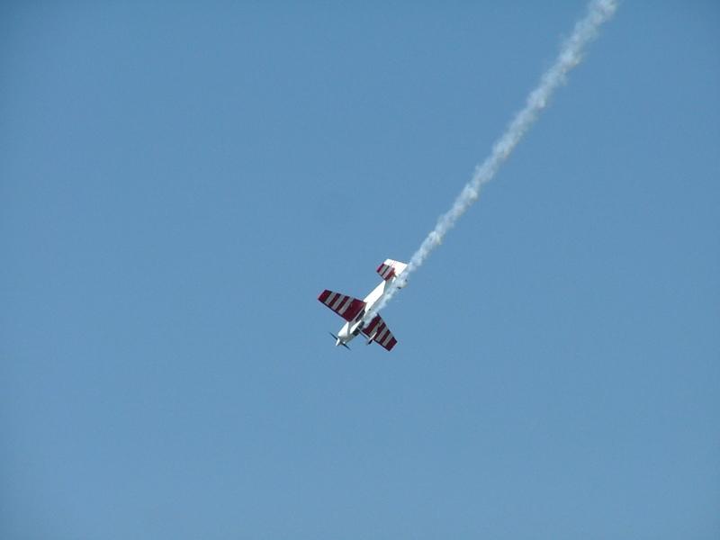 Red Bull Air Race 2009 Redbullairrace97qy0