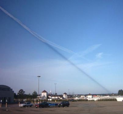2011: Le 18/11 en fin d'après midi - OVNI loire atlantique  Ombrenoire04