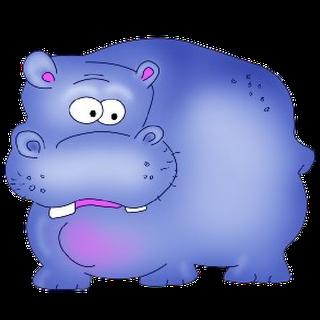 Hipopotamos 1pnq