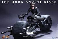 [Vendas Cloth Myth] - Dark_Dante !! Lista Atualizada em XX/XX/20XX Pag. 1 !!! Hottoyscatwoman18.th