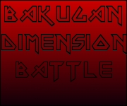 Forum gratis : Bakugan Dimension Battle 148459809c28931m3