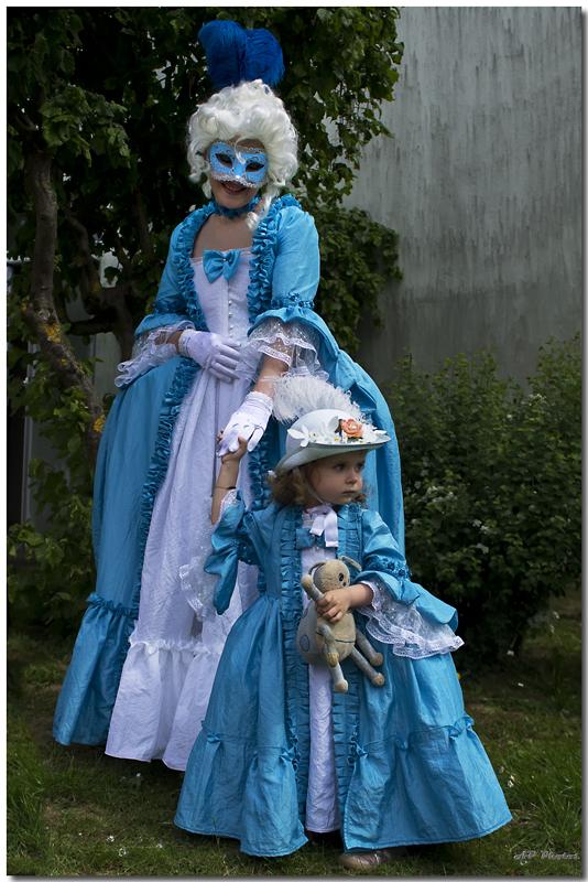 Rencontre Pentaxiste en plein Carnaval (Moyeuvre Petite, les 7 et 8 mai 2011) - Page 2 N04moyeuvreap02283