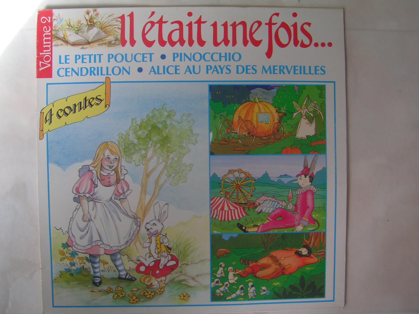 Dorothée et AB Productions Pict0169i