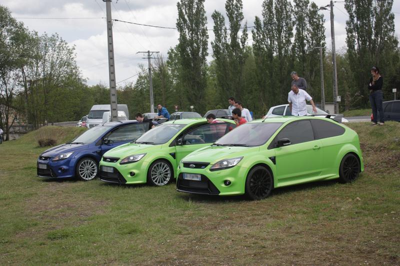 meeting du club RS80 1er Mai 2012 a Auberives sur varezes  - Page 4 Img6756plaques4597141